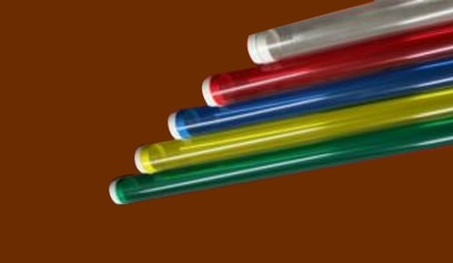 Fluorescent Tube Sleeves 01